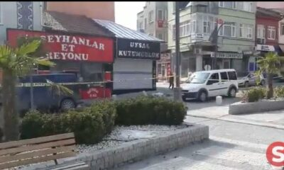 Susurluk sokaklarında ekipler böyle uyardı!