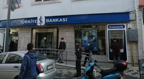 banka denetim 1