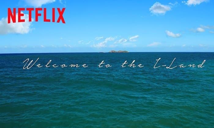 The I-Land 2. sezon yayınlanacak mı?