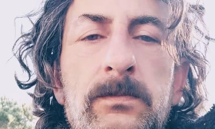 Susurluk'un tanınan avukatı İsmail Kavşut evinde ölü bulundu!