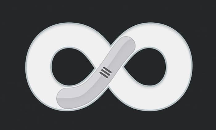 WordPress sonsuz kaydırma nedir ve nasıl çalışır?