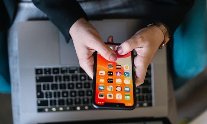 Evden çalışanlar için en iyi 7 iPhone uygulaması