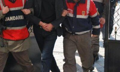 Susurluk'taki cinayette 2 şüpheli yakalandı!