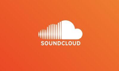 SoundCloud nedir, nasıl kullanılır? TAM REHBER