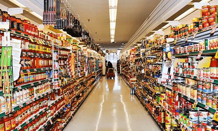 Susurluk'ta yeni zincir marketlere yeni sınırlamalar getirildi