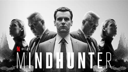 Netflix Mindhunter 3. sezonu yayınlanacak mı?