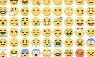 Susurluk Belediyesi'nden altın hediyeli emoji yarışması