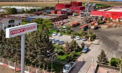 Türk gıda şirketi Assan Gıda ABD'li Kraft Heinz'e satıldı