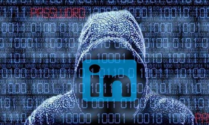 Linkedln'de veri hırsızlığı: 700 Milyondan Fazla Kullanıcı Verisi Çalındı