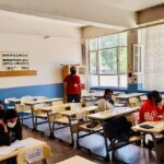Susurluklu öğrencilerden LGS'de önemli başarı