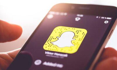 Snapchat puanı nedir, Snapchat puanı nasıl arttırılır?