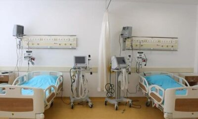 Randevusuz hastaneye gidilir mi 2021?