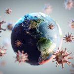 Susurluk'ta delta virüs yayılımı sürüyor!