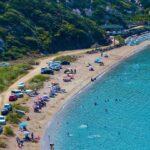 Balıkesir'deki Deniz Suyu Analizleri Yapıldı, İşte Rapor!