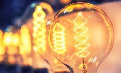 Susurluk Merkez Bölgelerde Elektrikler Kesilecek